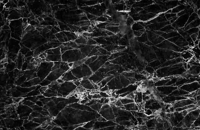 dark pattern figurative