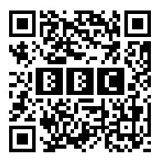The pros and cons of QR codes – Econsultancy