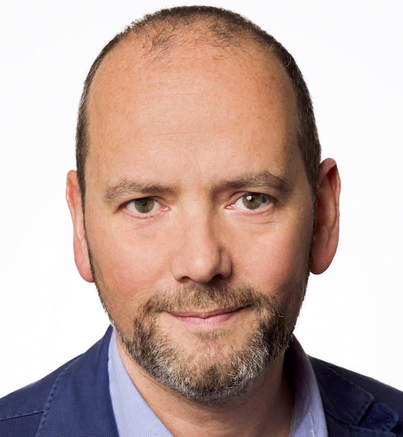Jason-Dormieux
