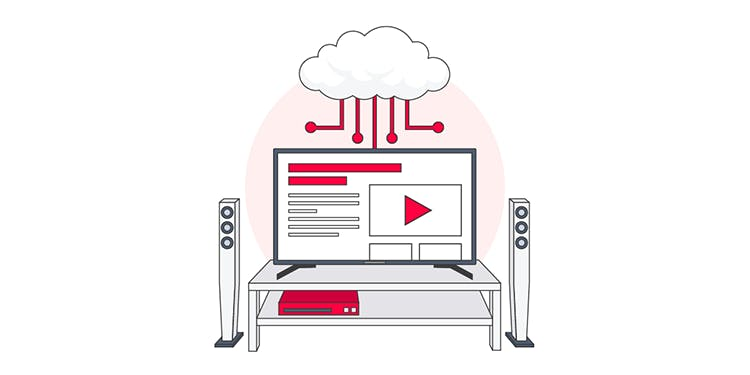 How brands are reaching audiences on 'ad-free' streaming platforms – Econsultancy