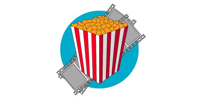 cinema_or_film_industry