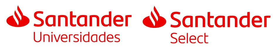 santander subsidiaries