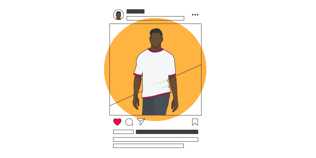 What will Instagram's 'like count ban' mean for influencers? – Econsultancy