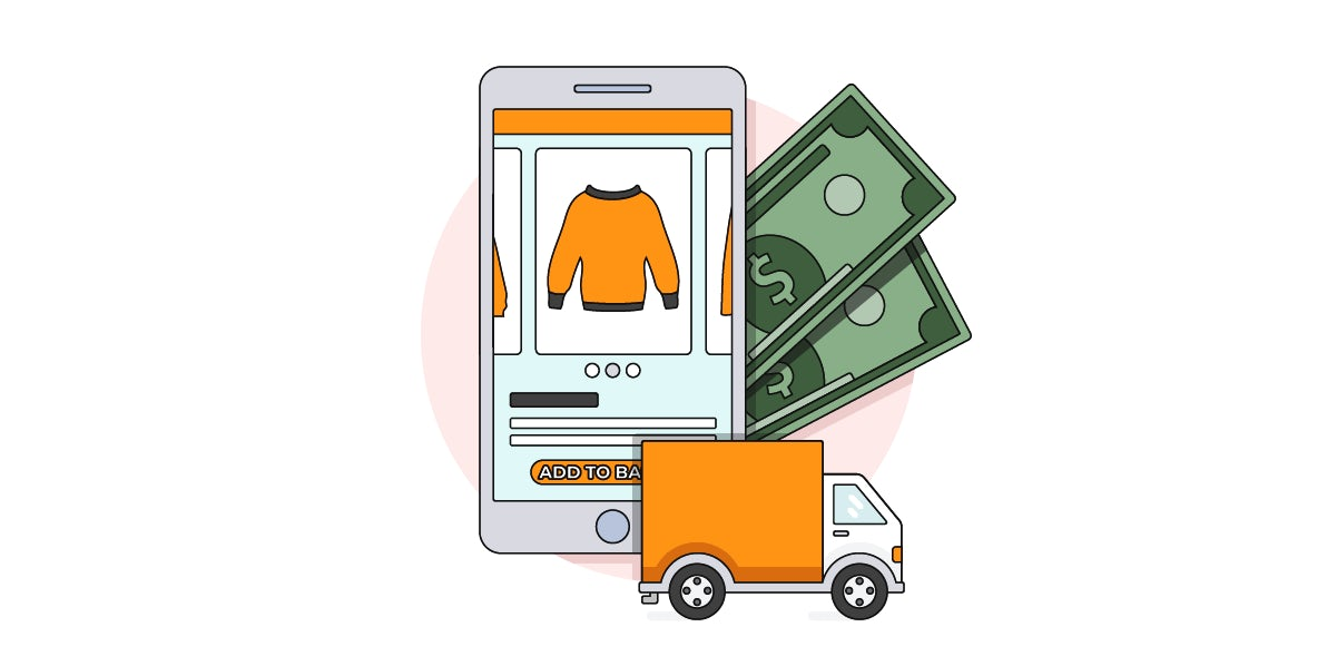 ecommerce_fashion_and_delivery