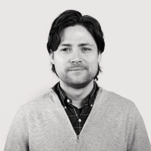 A day in the life of… Chief Technology Officer at an experiential advertising agency – Econsultancy