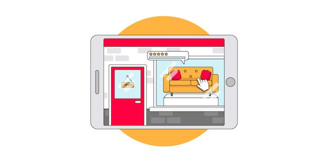 ecommerce_furniture