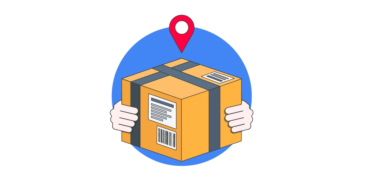ecommerce_delivery_subscription