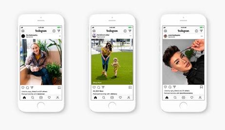instagram branded creator content