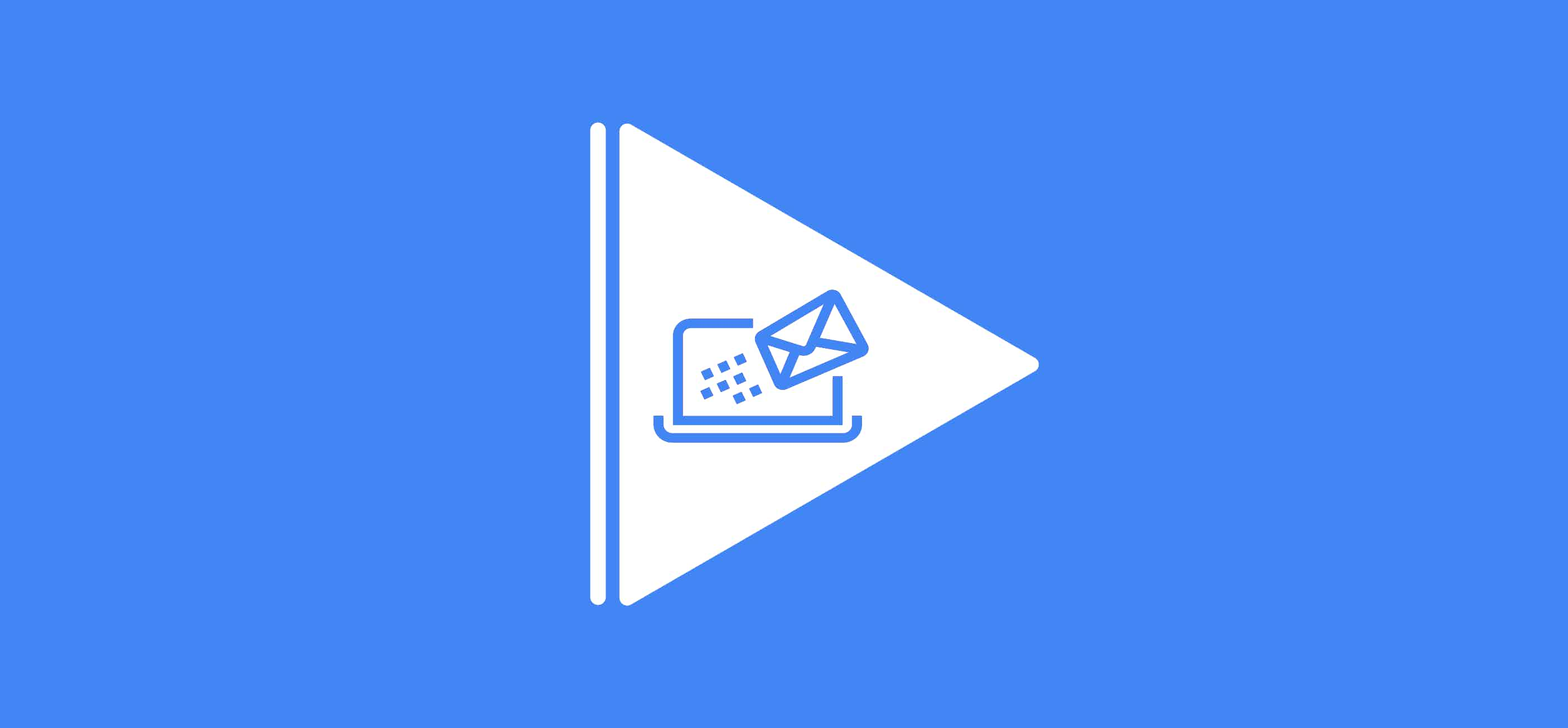 Email and CRM