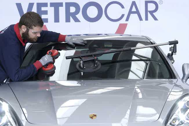vetrocar-windscreen-repair