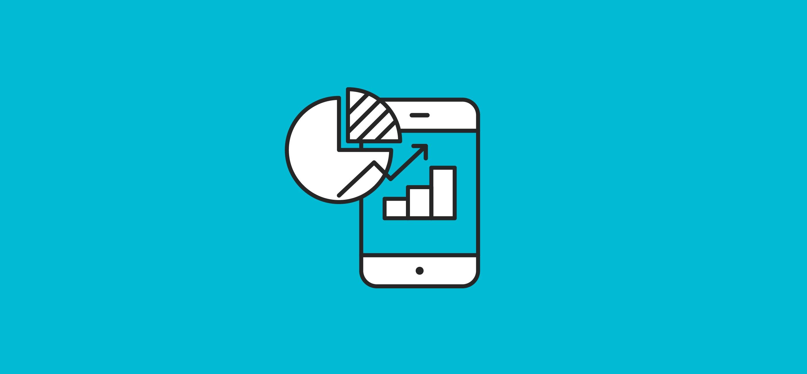 Data And Analytics Expert