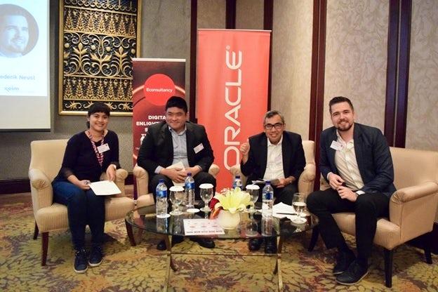 jakarta roundtable 4