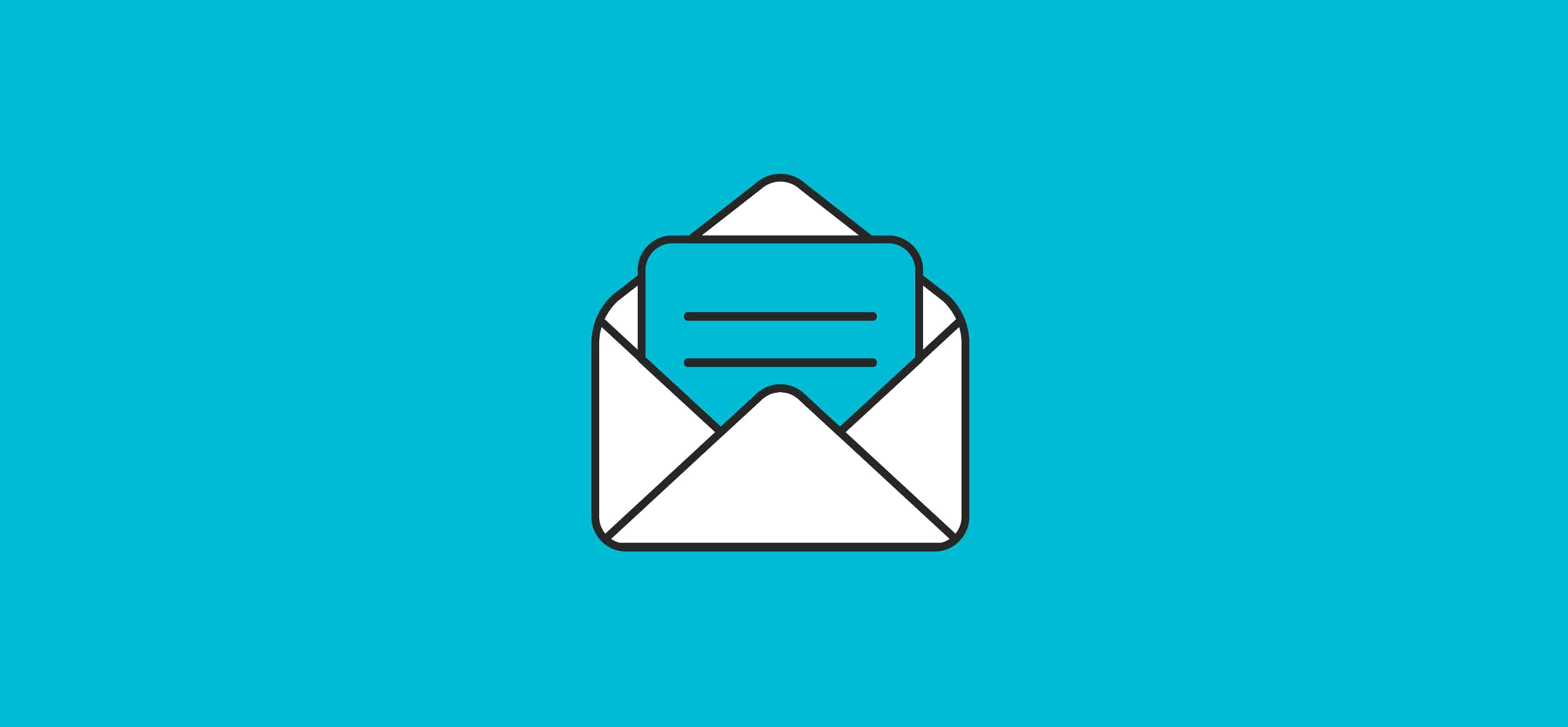 Email And CRM Expert