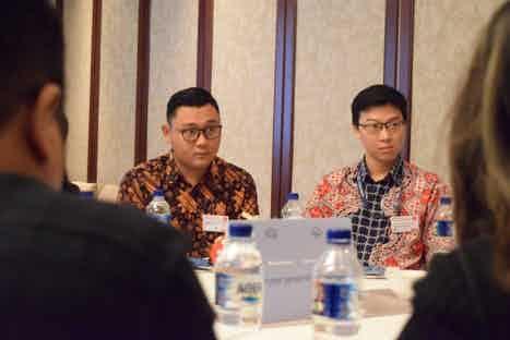 jakarta table 3