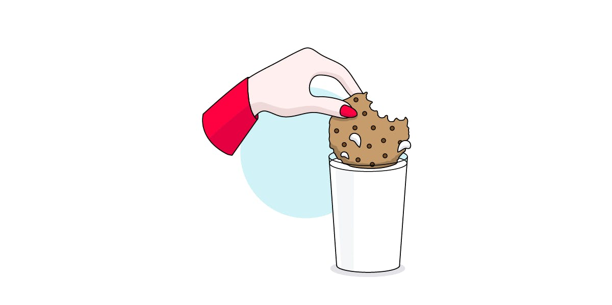 The ad industry is in denial about the death of third-party cookies but there are alternatives - Econsultancy