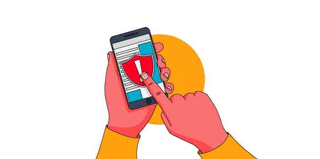 mobile-ad-fraud