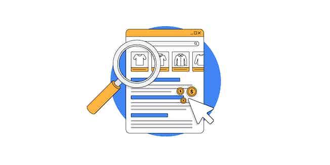 ppc4 - Digital Marketing and marketing Weblog - Econsultancy