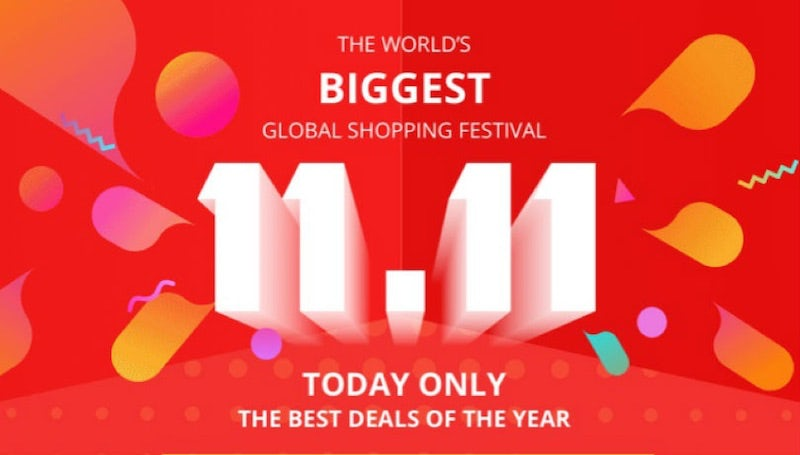 The biggest ecommerce sales events in Asia: From 9/9 to 12