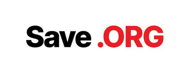 save.org