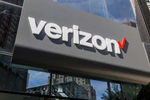 verizon offices