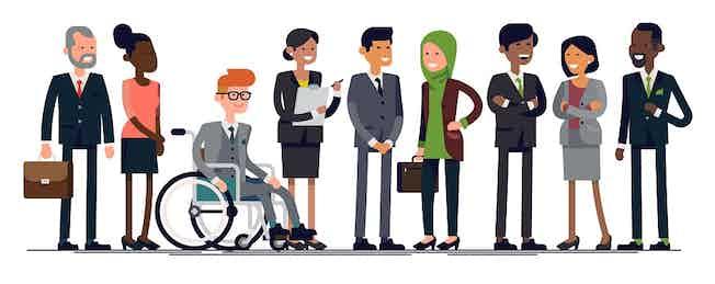 marketing diversity - Digital Marketing and marketing Weblog - Econsultancy
