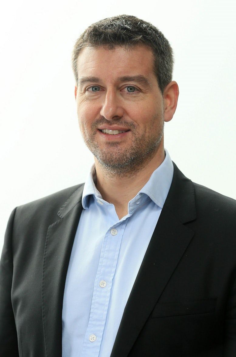 A day in the life of... Jon Maury, Managing Director EMEA at ChannelAdvisor – Econsultancy 1
