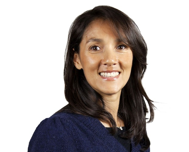 A day in the life of... Mykim Chikli, CEO, Performics UK – Econsultancy 1