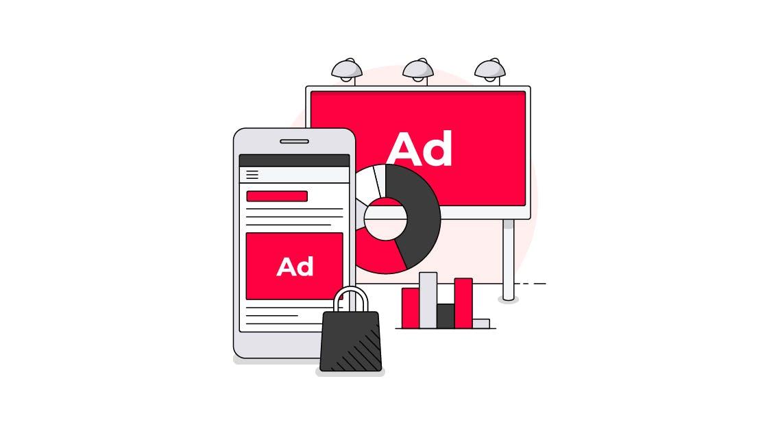 Advertising - Econsultancy's Internet Statistics Database