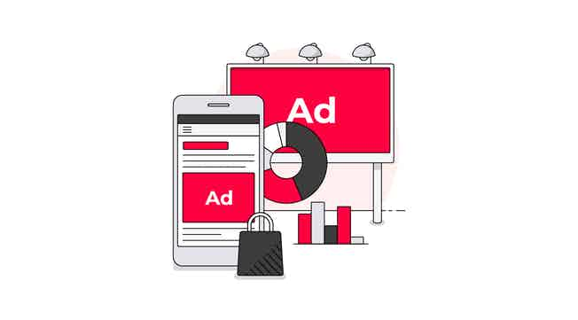 Advertising - Econsultancy's Internet Statistics Database