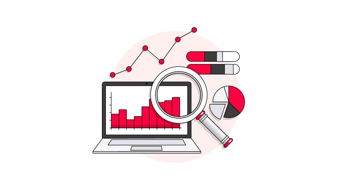 Data and Analytics - Econsultancy's Internet Statistics Database