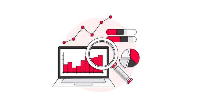 数据和数据分析数据显示,数据和数据数据库