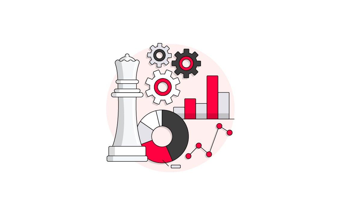 Strategy - Econsultancy's Internet Statistics Database