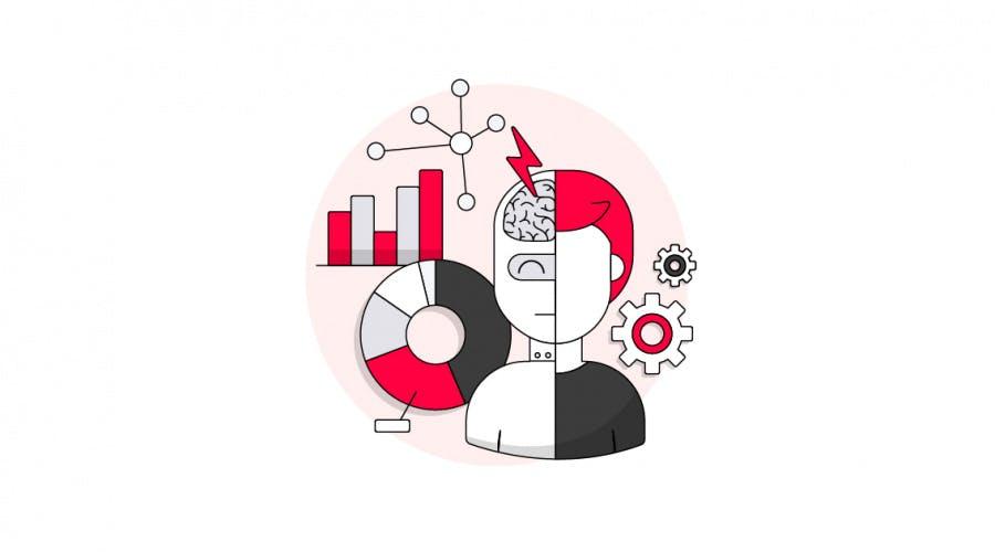 Artificial Intelligence (AI) - Econsultancy's Internet Statistics Database