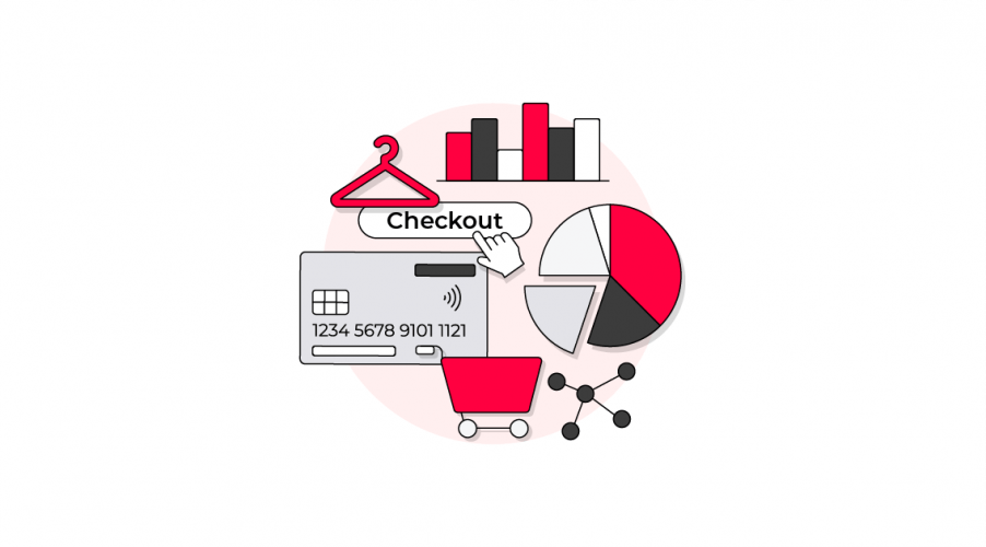 Econsultancy's Internet Statistics Database - Retail, ecommerce