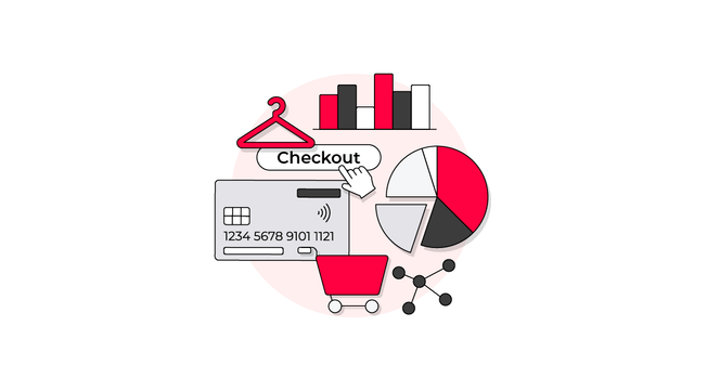 Econsultancy's Internet Statistics Database - Retail, ecommerce