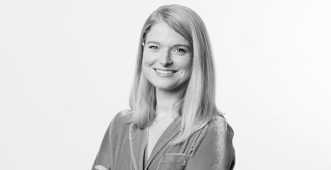 A day in the life of... Harriet Durnford-Smith, VP Marketing & Growth, Adverity – Econsultancy 1