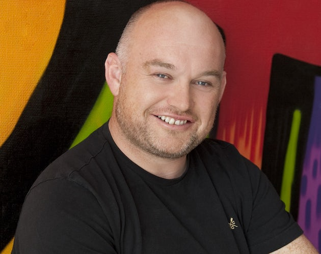 Rory O'Connor, Founder and CEO of Scurri, on how retailers are adapting during Covid-19 – Econsultancy 1