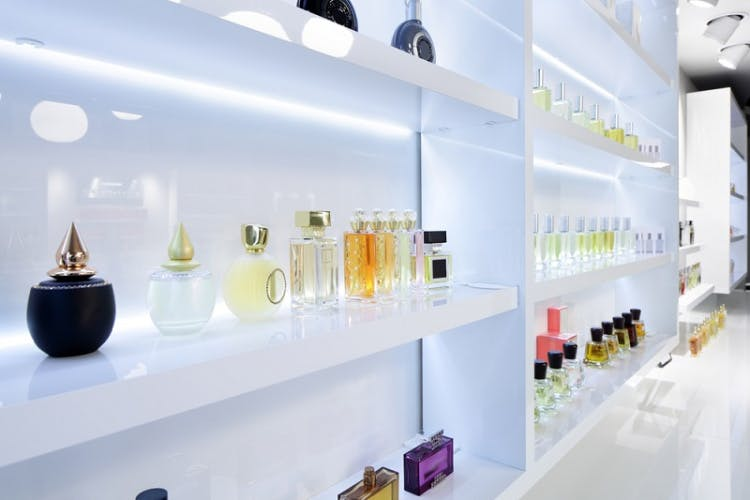 fragrance_retail