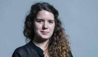 elisabeth ward, accessibility expert